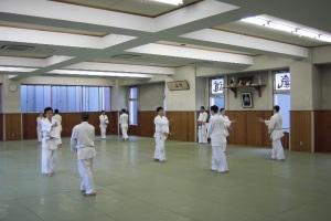 MIyakoshi3